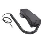 Canon Telephone 6 Kit EU (CW)
