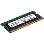 Lexmark 1GB DDR SDRAM