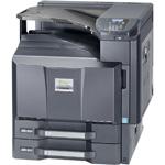Kyocera ECOSYS FS-C8600DN (Box Opened)