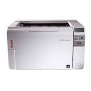 Kodak i3300 Colour Scanner