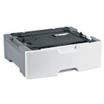 Genuine Lexmark 650 Sheet Duo Tray