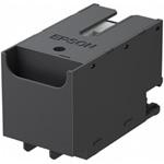 Genuine Epson WF-4700 Series Maintenance Box