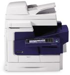 Xerox Colorqube 8900 (Pagepack)
