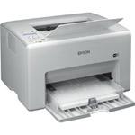 Epson Aculaser C1750 Series