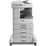 HP M5035xs + Black Toner (15,000 Pages)