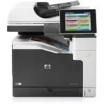 HP Laserjet Enterprise M775dn