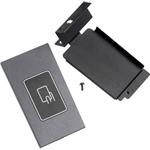 Genuine Oki Card Reader Locking Kit