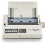 OKI Microline 320 Series