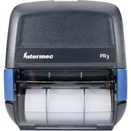 Intermec PR3