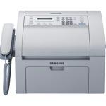 Samsung SF-760P (Box Opened)