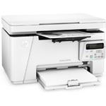HP LaserJet Pro MFP M26nw