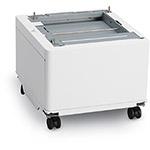 Xerox Cabinet