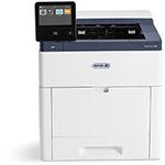 Xerox VersaLink C600DNW