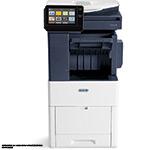 Xerox VersaLink C605XL