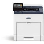 Xerox VersaLink B610DN + Extra High Capacity Black Toner (46,700 Pages)