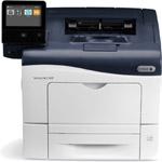 Xerox VersaLink C400N + Rainbow Toner Pack KCMY (2,500 Pages)
