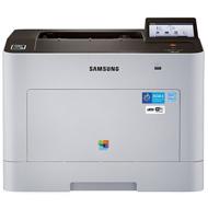 Samsung ProXpress SL-C2620DW