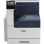 Xerox VersaLink C7000dn (Box Opened)