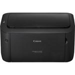 Canon i-Sensys LBP6030 Black