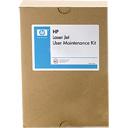 220V Maintenance Kit (225,000 pages)
