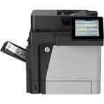 HP Laserjet Enterprise M630h