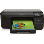 HP Officejet Pro 8100