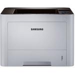Samsung ProXpress M3820ND (Box Opened)