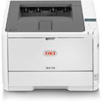 OKI B412dn + High Capacity Black Toner (7,000 Pages)