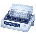 OKI Microline 3390eco