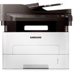 Samsung M2675FN + Black Toner (3,000 Pages)