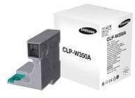 Samsung CLP-W350A Waste Toner Box