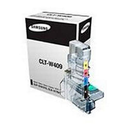 Samsung CLT-W409 Waste Toner Box