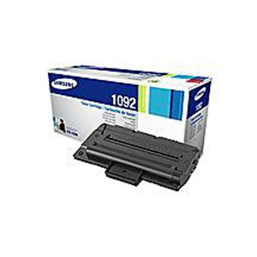 Samsung Black Toner Cartridge (2000 pages)