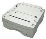 Samsung 2nd Cassette Feeder 550 Sheet