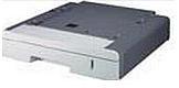 Samsung 250 Sheets Second Cassette Feeder