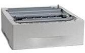 Xerox 525 Sheet A4 Adjustable Sheet Feeder