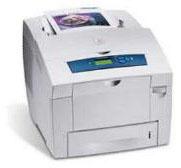 Xerox Phaser 8400DP