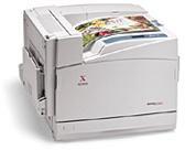 Xerox Phaser 7700DN