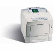 Xerox 6200DP