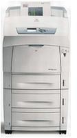 Xerox 6200DX
