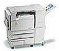 Xerox Phaser 7700DX
