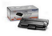 Xerox 109R00747 Hi Capacity Print Cartridge (5,000 Pages)