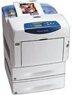 Xerox Phaser 6350DT