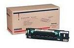 Xerox Fuser Unit 220V