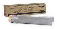 Xerox Magenta Hi Cap Toner Cartridge (18,000 Pages)