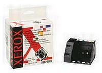 Xerox Print Head