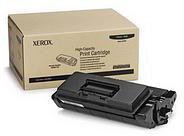 Xerox Hi Cap Print Cartridge (12,000 Pages)